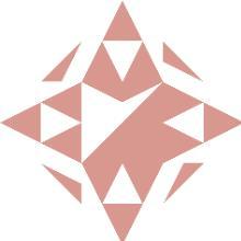 jeff246's avatar