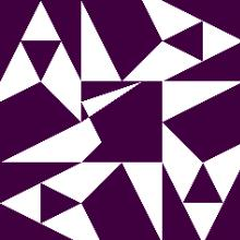 jeff377's avatar
