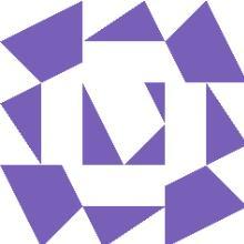 Jeff483's avatar