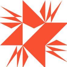 jeff983's avatar