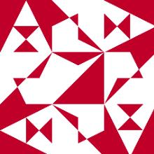 jeff9897's avatar