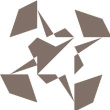 Jeff_Hu's avatar