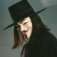 jeffa2008's avatar