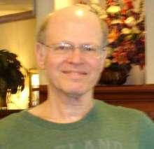 jeffals's avatar