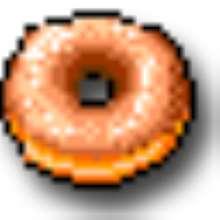 JeffB123's avatar