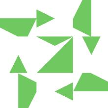 avatar of jeffcardon