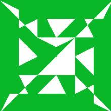 JeffD0826's avatar