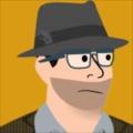 jeffdav's avatar