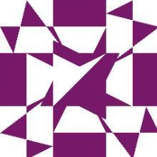 Jeffer6703's avatar