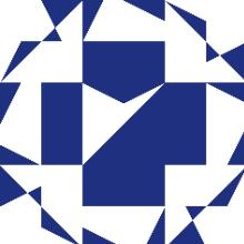 jefferson1802's avatar
