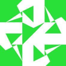 Jefferson_BFR's avatar