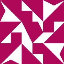 jeffery2010's avatar