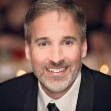 JeffGWM's avatar