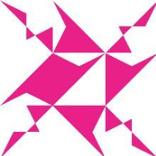 jeffhoward014's avatar