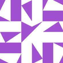 jeffkuo8321's avatar