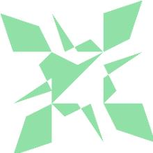 jeffliu2000's avatar