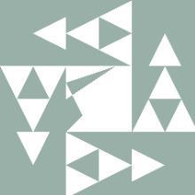 Jeffmac's avatar