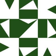 jeffnc's avatar