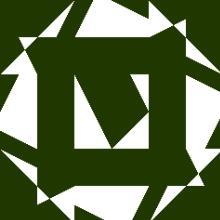 JeffQQ's avatar