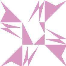jeffrey.wang's avatar