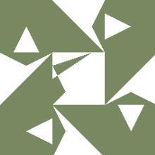 jeffreylam's avatar