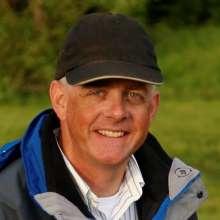 JeffreyMGreene's avatar