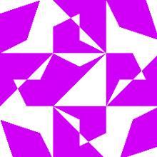 JeffreyR25's avatar