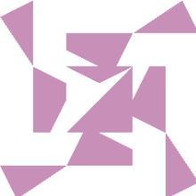 JeffRusso's avatar