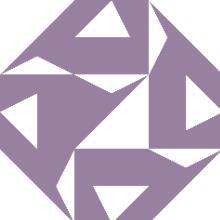 JeffS2002's avatar