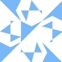 jeffsmack's avatar