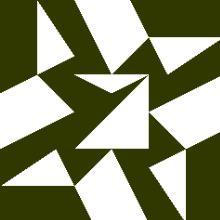 jefftiger's avatar
