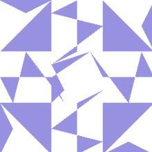 jeffw000's avatar