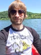 JeffyK's avatar