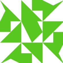 jeffzem3's avatar