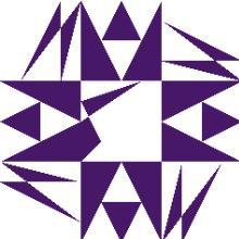 Jefro5's avatar