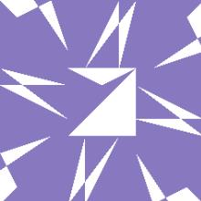 jegansankar's avatar