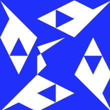 jegea's avatar