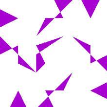 jeithxd's avatar