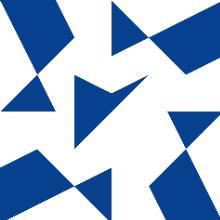 jejay's avatar