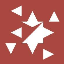 JEL609's avatar