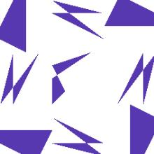jelheat1's avatar