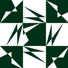 JelleKamma's avatar