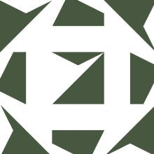 jellibeans's avatar
