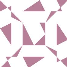 Jelly_L's avatar