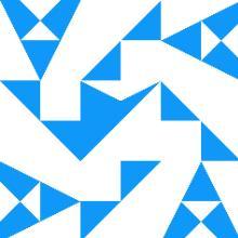 Jem5656's avatar
