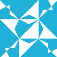 jemba's avatar