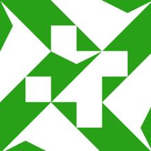 jemcgraw's avatar