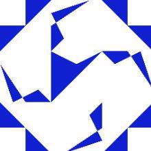 Jemchito1212's avatar