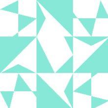 jemitch0's avatar