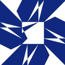jemming's avatar